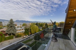 4554 LANGARA AVENUE - Vancouver Westside North - Point Grey