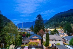 6495 ARGYLE AVENUE - West Vancouver Howe Sound - Horseshoe Bay WV