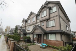 5 9840 ALBERTA ROAD - Richmond City Centre - McLennan North
