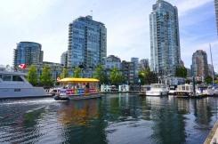 39 1088 MARINASIDE CRESCENT - Vancouver Yaletown - Yaletown