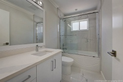 7471 ROSEWOOD STREET - Burnaby South - Highgate