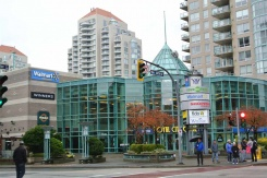 417 SEVENTH STREET - New Westminster - Uptown NW