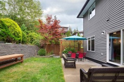 23667 111A AVENUE - Maple Ridge - Cottonwood MR