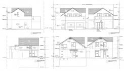 2502 W 33RD AVENUE - Vancouver Westside South - MacKenzie Heights