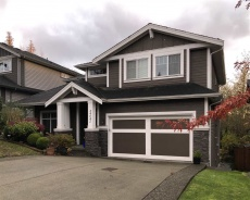 24642 103 AVENUE - Maple Ridge - Albion