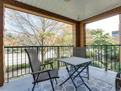 207 1369 56 STREET - South Delta - Cliff Drive