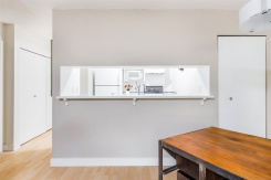 107 156 W 21ST STREET - North Vancouver Central - Central Lonsdale