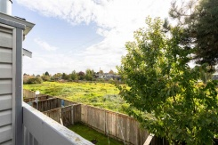 14 3111 BECKMAN PLACE - Richmond North - West Cambie