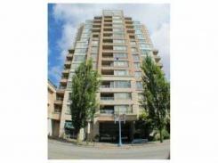 1306 8297 SABA ROAD - Richmond City Centre - Brighouse