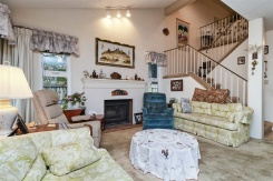 7394 BRANDYWINE PLACE - Vancouver East - Champlain Heights