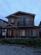 1 7260 11TH AVENUE - Burnaby East - Edmonds BE