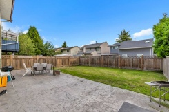 10470 HOLLYMOUNT DRIVE - Steveston - Steveston North