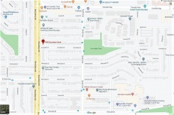 3560 BOUNDARY ROAD - Burnaby South - Burnaby Hospital