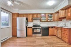 50 11751 KING ROAD - Richmond South - Ironwood