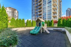 2705 2955 ATLANTIC AVENUE - Coquitlam - North Coquitlam