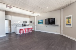 46 2250 FOLKESTONE WAY - West Vancouver Central - Panorama Village