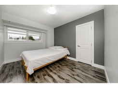 3776 VICTORY STREET - Burnaby South - Suncrest
