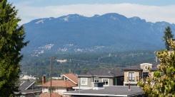 11-15 N DELTA AVENUE - Burnaby North - Capitol Hill BN