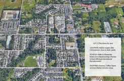 23920 118 AVENUE - Maple Ridge - Cottonwood MR