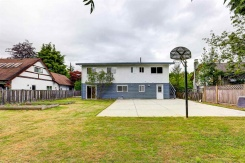 10391 SPRINGMONT DRIVE - Steveston - Steveston North