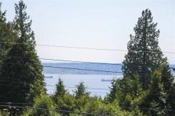 2675 SKILIFT PLACE - West Vancouver Central - Chelsea Park
