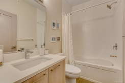 207 7001 ROYAL OAK AVENUE - Burnaby South - Metrotown