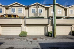 3 229 E 8TH STREET - North Vancouver Central - Central Lonsdale