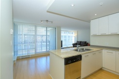 806 3111 CORVETTE WAY - Richmond North - West Cambie