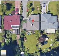 539 W 24TH STREET - North Vancouver Central - Central Lonsdale