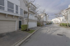 47 12311 MCNEELY DRIVE - Richmond North - East Cambie