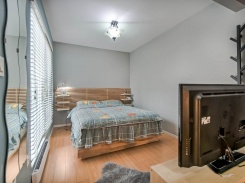 311 423 AGNES STREET - New Westminster - Downtown NW