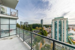 1806 1178 HEFFLEY CRESCENT - Coquitlam - North Coquitlam