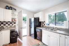 11975 ACADIA STREET - Maple Ridge - West Central
