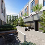 123 649 E 3RD STREET - North Vancouver Central - Lower Lonsdale