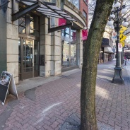 401 28 POWELL STREET - Vancouver Downtown - Downtown VE