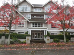 303 5500 13A AVENUE - South Delta - Cliff Drive