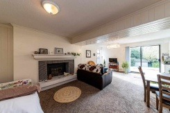 3897 ST. PAULS AVENUE - North Vancouver Central - Upper Lonsdale