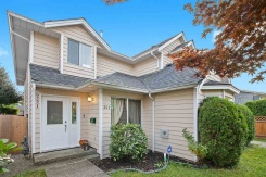 251 E 18TH STREET - North Vancouver Central - Central Lonsdale