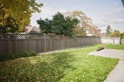10591 MCLENNAN PLACE - Richmond North - Bridgeport RI