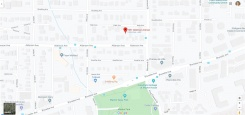 1051 ALDERSON AVENUE - Coquitlam - Maillardville