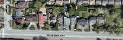 5471 STEVESTON HIGHWAY - Steveston - Steveston North