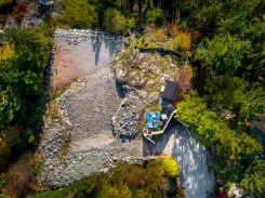 5930 CONDOR PLACE - West Vancouver Howe Sound - Eagleridge
