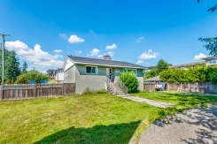 22213 122 AVENUE - Maple Ridge - West Central