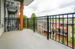 408 607 COTTONWOOD AVENUE - Coquitlam - Coquitlam West