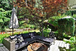 3933 WESTRIDGE AVENUE - West Vancouver North - Bayridge