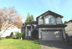 1461 MOORE PLACE - Coquitlam - Hockaday