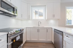 2 3868 PENDER STREET - Burnaby North - Willingdon Heights