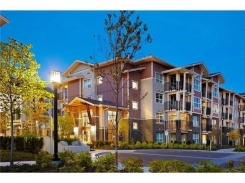 205 5889 IRMIN STREET - Burnaby South - Metrotown