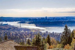 2276 BOULDER COURT - West Vancouver Howe Sound - Whitby Estates