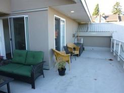 604 1400 VIEW CRESCENT - South Delta - Beach Grove